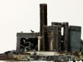 Wolf.A.16_Industrial Destruction2